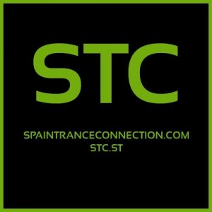 Spain Trance Connection - The RadioShow 077 (2014-09-12)