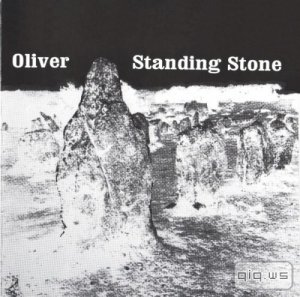 Oliver - Standing Stone (1974) MP3