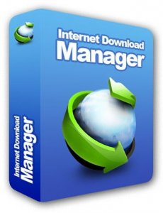 Internet Download Manager 6.21 Build 11 Final + Retail