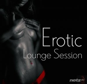 VA - Erotic Lounge Session (2014)