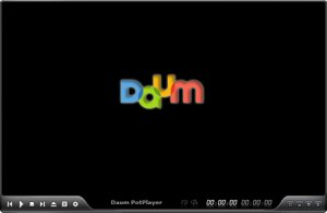 Daum PotPlayer 1.6.49952 Stable Repack by D!akov