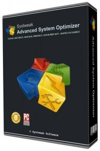 Advanced System Optimizer 3.9.1000.16036 Final