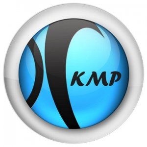 The KMPlayer 3.9.0.129 Repack by CUTA v.2.3