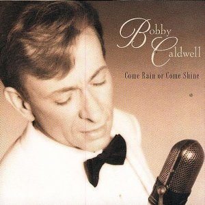 Bobby Caldwell - Discography (1978-2013) MP3