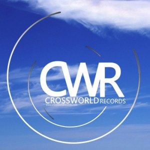 Deep J - Crossworld Podcast 019 (2014-10-13)