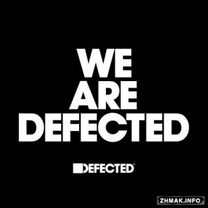 Copyrigh & Andy Butler - Defected In The House (2014-10-13)