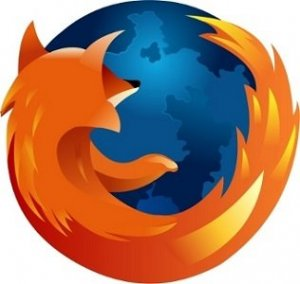 Mozilla Firefox 33.0 Final (2014) RUS RePack & Portable by D!akov