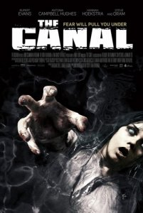 Скачать фильм Канал / The Canal (2014) WEB-DLRip бесплатно без регистрации. Download movie Канал / The Canal (2014) WEB-DLRip DVDRip, BDRip, HDRip, CamRip.