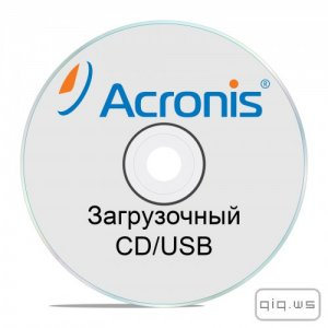 Acronis Backup Server 11.5.39029 + Acronis True Image 2015 v18.0.5539 + Acronis Disk Director 12.0.3223 + Acronis Universal Restore 2015 v.11.5.38938 (x64|2014|RUS|BootCD)