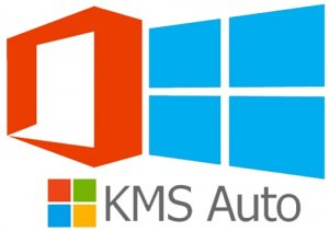 KMSAuto Helper 1.1.1
