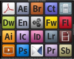 Adobe Update Management Tool 8.0