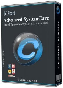 Advanced SystemCare Ultimate 7.1.0.625 DateCode 10.11.2014