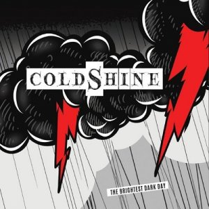Coldshine - The Brightest Dark Day (2014)