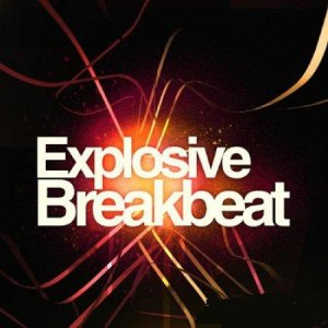 Breakbeat Collection Vol. 006 (2015)