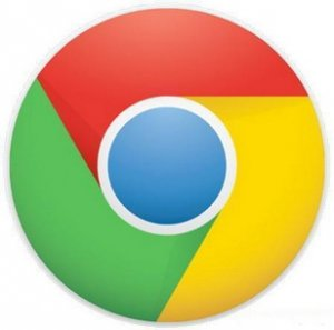 Google Chrome 40.0.2214.94 Stable x86/x64 (2015) RUS