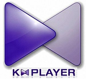 The KMPlayer 3.9.1.133 Final (2015) RUS