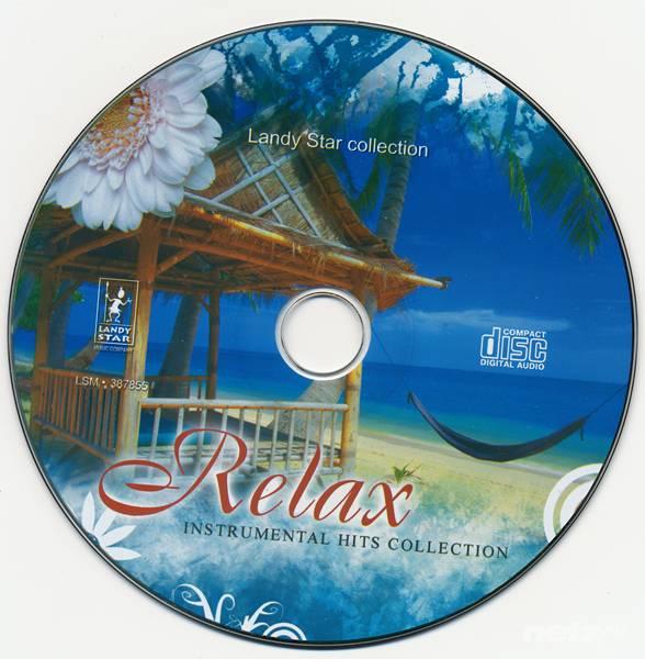 Aladdin music instrumental download