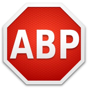 Adblock Plus 1.8.12 for Google Chrome / Opera / Safari (2015) RUS
