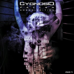 Cygnosic - Fallen (Omega Edition) (2011)
