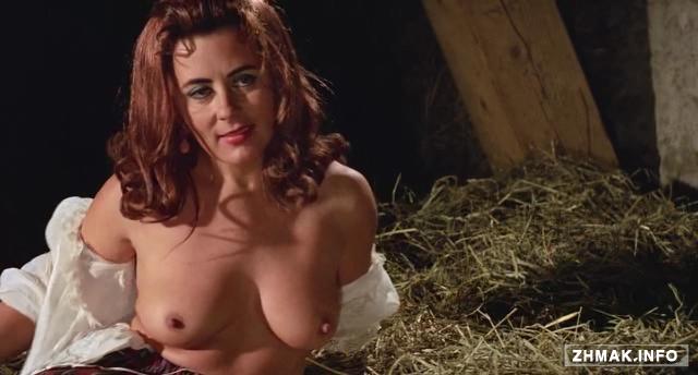 Смотреть фильмы эротические похождения