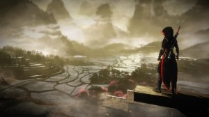 Assassins Creed Chronicles: China (2015/RUS/ENG/MULTi13/RePack от R.G. Freedom)