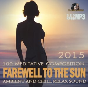 Farewell To The Sun (2015)