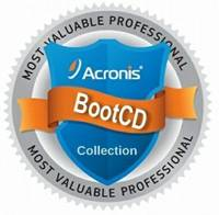 Acronis BootDVD 2015 Grub4Dos Edition v.28 (5/14/2015) 13 in 1