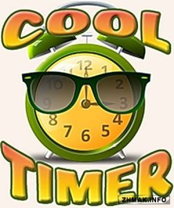 Cool Timer 5.2.4.2 + Portable