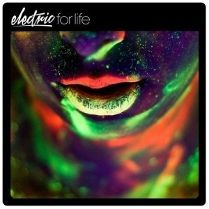 Gareth Emery - Electric For Life № 024 (2015-05-05)