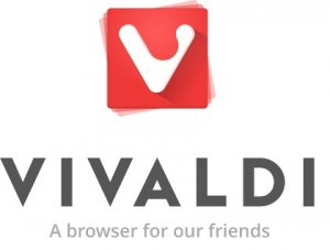 Vivaldi 1.0.167.2 (2015) RUS Technical Preview