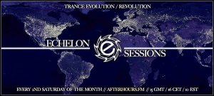 Echelon Sessions 039 (2015-05-09)