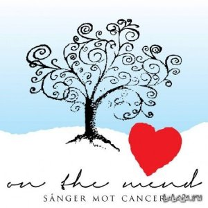 On The Mend - Sanger Mot Cancer (2015)