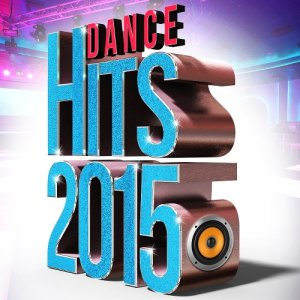 Dance Hits 2015 World Fanatic [Dj Lhasa, Dj Zorneus, Cj Stone, Dj Cooper]