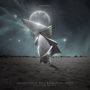 Absolutely Neo Romantic Void 6CD (2015)