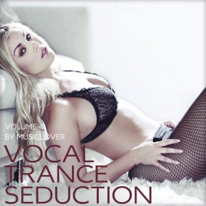 Vocal Trance Seduction Vol.4 (2015)