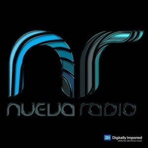 Audi Paul & Derek James - Nueva Radio 320 (2015-06-18)