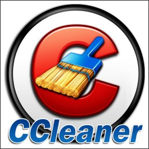 CCLEANER 5.07.5261 FREE | PROFESSIONAL | BUSINESS | TECHNICIAN EDITION REPACK (& PORTABLE) BY KPOJIUK