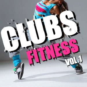 Clubs Fitness, Vol. 1 (2015)
