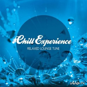 Chill Experience Relaxed Lounge Tune (2015)