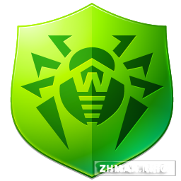 Dr.Web (Security Space) Pro v10.1.2 [Android]