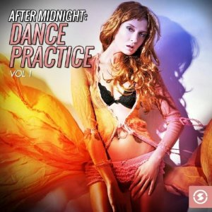 After Midnight Dance Practice, Vol. 1 (2015)