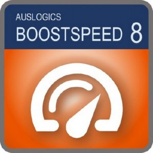 Auslogics BoostSpeed 8.1.2.0 RePack/Portable by D!akov