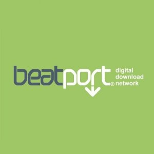 Beatport Trance Pack (01-12-2015)