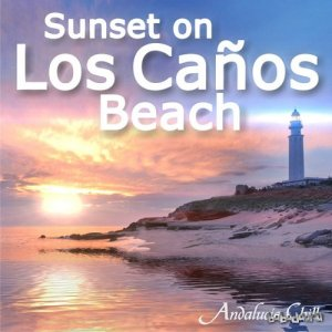 Andalucia Chill Sunset on Los Canos Beach (2015)