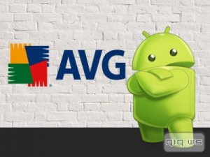 AVG AntiVirus PRO Android Security 5.1.1 + Tablets (Android)