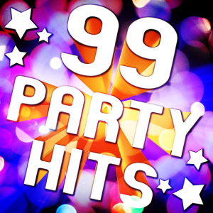 99 Party Hits Moments (2015)
