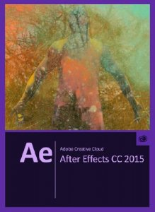 Adobe After Effects CC 2015 13.6.1.6 by m0nkrus