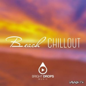 Beach Chillout (2015)