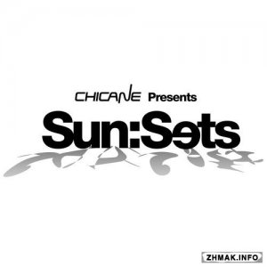 Chicane - Sun:Sets 075 (2015-12-31)