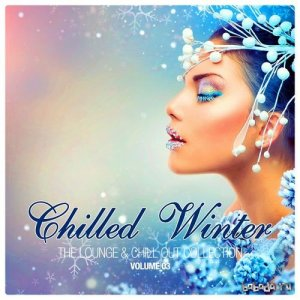 Chilled Winter The Lounge and Chill Out Collection Vol 3 (2016)
